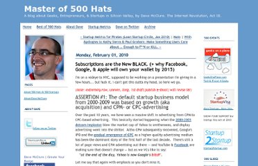 http://500hats.typepad.com/500blogs/2010/02/subscriptions-are-the-new-black.html