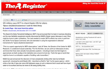 http://www.theregister.co.uk/2011/12/06/seti_checks_out_kepler_habitable_exoplanets/