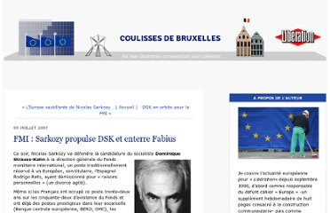 http://bruxelles.blogs.liberation.fr/coulisses/2007/07/fmi-sarkozy-pro.html
