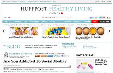 http://www.huffingtonpost.com/gabrielle-bernstein/internet-addiction_b_1127242.html