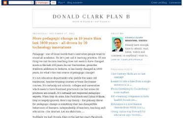 http://donaldclarkplanb.blogspot.com/2011/12/more-pedagogic-change-in-last-10-years.html
