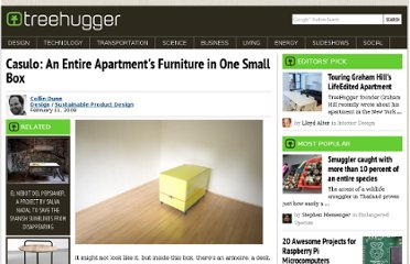 http://www.treehugger.com/sustainable-product-design/casulo-an-entire-apartments-furniture-in-one-small-box.html