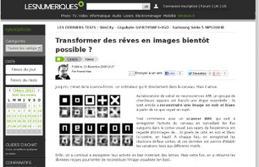http://www.lesnumeriques.com/transformer-reves-images-bientot-possible-n6953.html