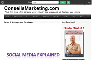 http://www.conseilsmarketing.com/e-marketing/trucs-astuces-sur-facebook