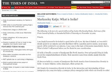http://articles.timesofindia.indiatimes.com/2011-12-05/india/30477217_1_west-indies-immigrants-mauritius