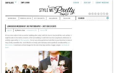 http://www.stylemepretty.com/2011/12/05/long-beach-wedding-by-jac-photography-just-chic-events/