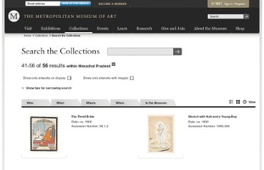 http://www.metmuseum.org/collections/search-the-collections?ft=*&where=Himachal+Pradesh&rpp=20&pg=3