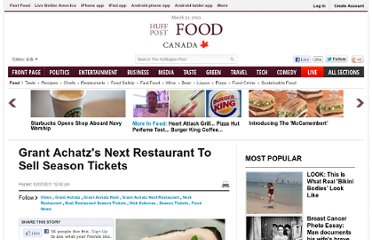 http://www.huffingtonpost.com/2011/12/07/next-restaurant-season-tickets_n_1133984.html