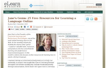 http://elearnmag.acm.org/featured.cfm?aid=2071422