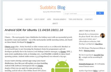 http://blog.sudobits.com/2011/07/27/android-sdk-for-ubuntu-11-0410-1011-10/