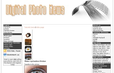 http://www.dphotonews.com/tutorials/thicker_eyelashes.php