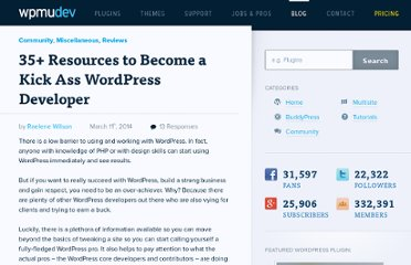 http://wpmu.org/learn-wordpress-for-free/