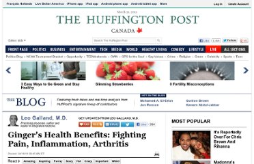 http://www.huffingtonpost.com/leo-galland-md/how-to-fight-inflammation_b_849387.html
