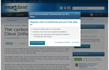 http://www.smartplanet.com/blog/intelligent-energy/the-carbon-footprint-of-santa-claus-infographic/11029
