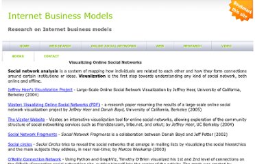 http://internetbusinessmodels.org/visualizing-online-social-networks/