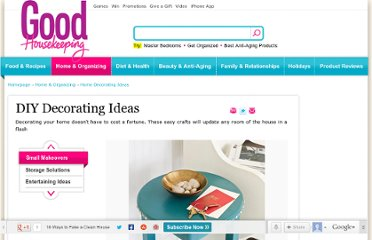 http://www.goodhousekeeping.com/home/decorating-ideas/diy-decorating-ideas#category1-1