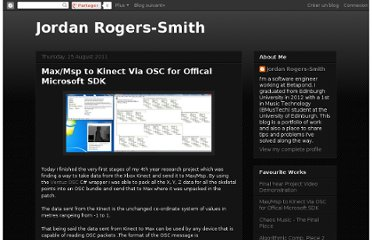 http://jordanrs.blogspot.com/2011/08/maxmsp-to-kinect-via-osc-for-offical.html