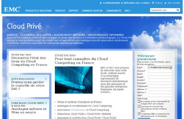 http://france.emc.com/campaign/global/private-cloud/ppc-index.htm#tab1