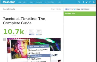 http://mashable.com/2011/12/07/facebook-timeline-guide/