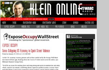 http://kleinonline.wnd.com/category/expose-occupy/