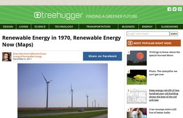 http://www.treehugger.com/renewable-energy/us-renewable-energy-1970-renewable-energy-now-maps.html