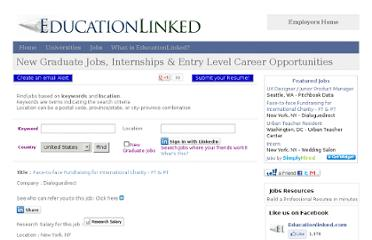 http://www.educationlinked.com/home/joblist_nologin.jsp