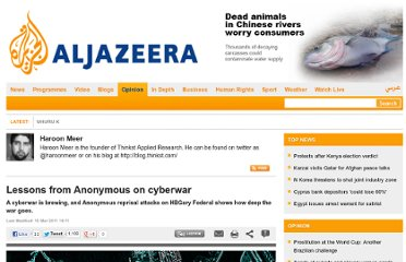 http://www.aljazeera.com/indepth/opinion/2011/03/20113981026464808.html