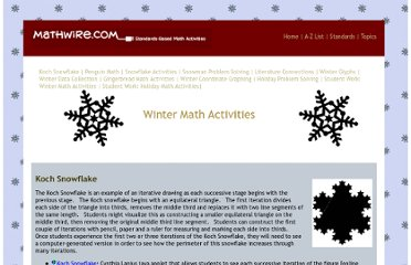 http://www.mathwire.com/seasonal/winter05.html