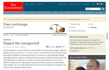 http://www.economist.com/blogs/freeexchange/2011/12/future