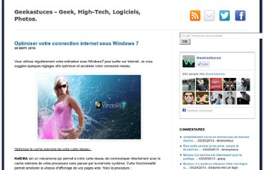 http://geekastuces.blogspot.com/2010/09/optimiser-votre-connection-internet.html