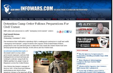 http://www.infowars.com/detention-camp-order-follows-preparations-for-civil-unrest/