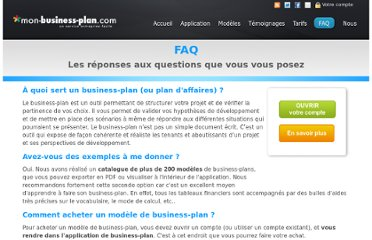 http://www.mon-business-plan.com/site_bp/faq