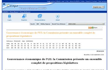 http://europa.eu/rapid/pressReleasesAction.do?reference=IP/10/1199&format=HTML&aged=1&language=FR&guiLanguage=en