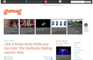 http://www.gizmag.com/swiss-voltitude-folding-pedelec-bike-developed/18111/