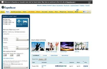 http://www.expedia.com/Flights?rfrr=-409
