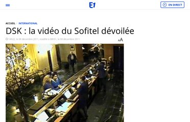 http://www.europe1.fr/International/DSK-la-video-du-Sofitel-devoilee-853955/