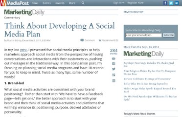 http://www.mediapost.com/publications/article/163736/think-about-developing-a-social-media-plan.html