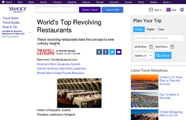http://travel.yahoo.com/ideas/worlds-top-revolving-restaurants-045945762.html