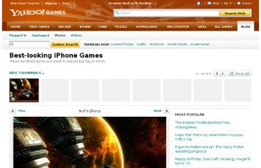 http://games.yahoo.com/photos/best-looking-iphone-games-1322696623-slideshow/galaxy-on-fire-2-hd-photo-1322868336.html