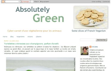 http://absolutegreen.blogspot.com/search?updated-max=2011-06-23T09:00:00%2B02:00&max-results=5