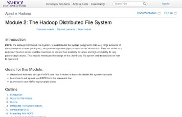 http://developer.yahoo.com/hadoop/tutorial/module2.html#programmatically