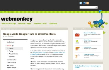 http://www.webmonkey.com/2011/12/google-adds-google-info-to-gmail-contacts/