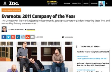 http://www.inc.com/magazine/201112/evernote-2011-company-of-the-year.html