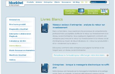 http://www.bluekiwi-software.com/fr/ressources/livres-blancs/
