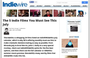 http://www.indiewire.com/article/the_5_films_you_must_see_this_july
