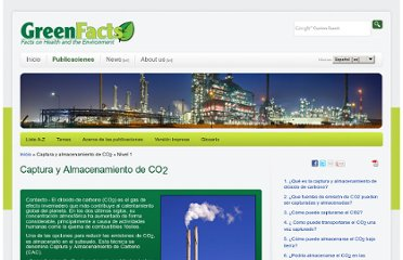 http://www.greenfacts.org/es/captura-almacenamiento-co2/index.htm