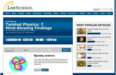 http://www.livescience.com/12910-twisted-physics-top-findings.html