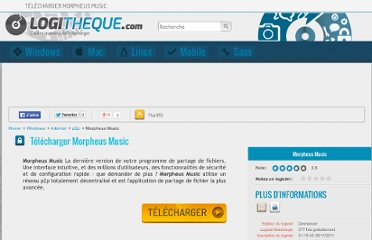 http://www.logitheque.com/logiciels/windows/internet/p2p/telecharger/morpheus_music_34532.htm