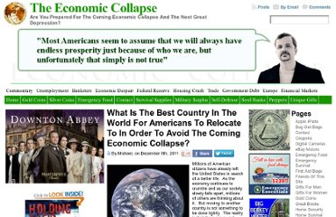 http://theeconomiccollapseblog.com/archives/what-is-the-best-country-in-the-world-for-americans-to-relocate-to-in-order-to-avoid-the-coming-economic-collapse