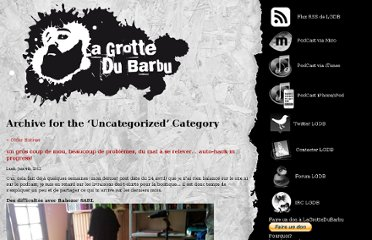 http://www.lagrottedubarbu.com/category/uncategorized/
